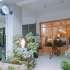 【台中スイーツ】1日2フレーバー限定のソフトクリーム専門店!?【Shimizu】でグアバソフトはブチ旨い!