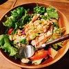 【大阪・福島】ゴールドジムから徒歩1分にある「GREEN.SANDWICHES」のサラダ玄米ボウルがおいしくてヘルシー!