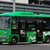 東武バスイースト 5259