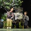 『ロボット・イン・ザ・ガーデン』観劇レポート:劇団四季ミュージカルの新たな挑戦