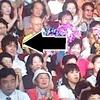 NHKのど自慢・奈良県五條市大会