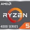 RenoirコアRyzen 5 4500U ベンチマーク リーク情報, Acer Aspire SF314 /notebookcheck【AMD】