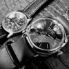 【アンケート】欲しい腕時計のサイズについて