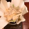 酒季亭比内やの秋田店で比内地鶏や秋田の郷土料理を堪能してきました