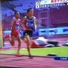 アジア大会 男子マラソン/エアロバイク