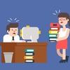 残業しないためにおすすめの7個の方法!毎日定時で帰るために必要なこと!