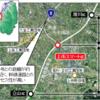 NEXCO中日本 E8 北陸自動車道 富山県上市町に設置するSICの名称が決定