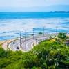 自転車で琵琶湖を一周する「ビワイチ」って初心者でもサイクリングできるの?