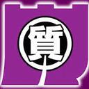 Kanteikameのブログ
