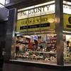 クイーンヴィクトリアマーケット Queen VIC Market