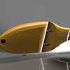 3Dプリンターでルアー作ってみろっ!(その59)そろそろ新しいプリンターが欲しいぞコノヤロ!