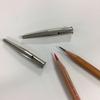 私が鉛筆を意識して使っているのにはワケがあります。