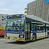 #2019 いすゞ・エルガ(京王バス南・南大沢営業所) 2KG-LV290N2