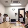 堀内瑠美さんの「セミナープロデュース講座」に参加しました〜セミナープロデュースは奥が深い!