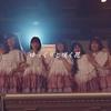 乃木坂46、2期生曲「ゆっくりと咲く花」MVティザー公開 1カット撮影7回目で成功