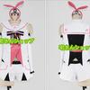 キズナアイ Kizuna AI YouTuber風コスプレ衣装が新登場です!