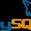 5分でRailsアプリにMySQLを導入