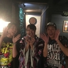 まだ来たことないの?名古屋で一番安くダーツができるバー!