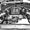 エンジン好きは電気自動車の夢を見るか