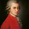 天才モーツァルトはすでにラップを作曲していた!