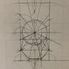 円周率の日と7角形の作図の話。