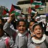 アメリカ政府の国連援助8割削減で、ガザ地区の子供たちが危機
