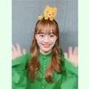 [VLIVE][今月の少女]ゴウォン 'One&Only' 公開 D-1 -Chuu 日本語字幕