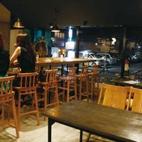 【NEW OPEN】金沢市香林坊に「ルロワと満月とワイン」がオープン!