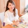 【2週間目】子宮内膜症撃退!&ダイエット記録7日目