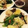 素食 ベジタリアンに優しい台湾グルメ紹介