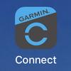ストラバがサブスク化したのでGarmin Connectに移行してみた