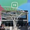 大転換を発表したFacebook メディアは「いいね!」を収益化できる?