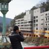 【イベント】岩崎御嶽山と定光寺駅周辺をフォトウォークしました