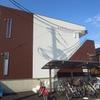平成30年 鳥取大学 合格発表 オール電化 レックマンションⅠ 湖山町北