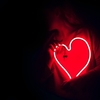 『嫉妬のストラテジー』 嫉妬心を使い相手を動かす