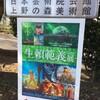 『生賴範義展』 #ohrai @上野の森美術館