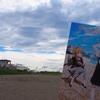 【ガルラジ】徳光PAと白山市を訪れた結果、完全におれは手取川海瑠になってしまった
