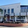 イルキャンティカフェ iL-CHIANTI CAFE  入間店