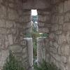 【イタリアの街】モリーゼ州:キリストもやって来ないカストロピニャーノ