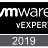 VMware vExpertの特典