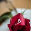 結婚40周年記念と義母の癌