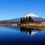 【キャンプ場レポ】静岡県田貫湖キャンプ場AサイトBサイトどっちがいいのか