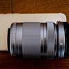 私が、オリンパスM.ZUIKO DIGITAL ED 40-150mm F4.0-5.6 R を10年以上使い続ける理由