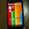 スマホ更新 Nexus5 Nexus5x