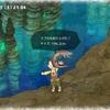 【ドラ牧】プレイ日記 はるの月 23日【地底湖物語】