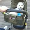 ~愛犬用ペットカートのメリットについて~