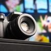 PCで簡単に写真編集できる無料ソフトCamera360!明るさ、色調、エフェクトも