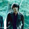『ゆれる』(西川美和/2006)のオダギリジョーが見たくて