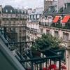 【フランス生活】隣人がうるさい!と怒鳴り込んできた
