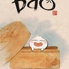 ピクサー新作短編「Bao(バオ)」のポスターと動画が公開!!